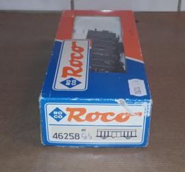 Roco  : Gesloten goederenwagen (NS)