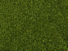 Noch 07300# Loof foliage groen