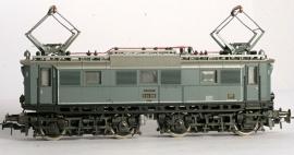 ROCO 43410 : E-locomotief BR E44 106 (DR)
