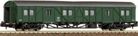 Roco 25132 : Bagagerijtuig (DB)