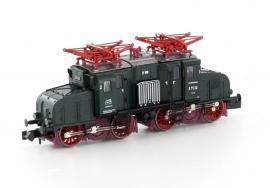 HobbyTrain H2842 # Elektrische locomotief E71 (DB)