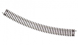 Roco 42426 # Gebogen rail (R6)