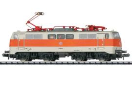 16115 Klasse 111 Elektrische Locomotief
