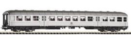 Piko 57650. Buurtverkeers wagen 2e klas Bnb DB Periode IV