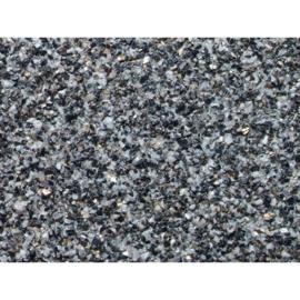 "Noch 09363 # Profi schotter ""Granit"" (H0 - TT)"