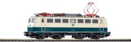 Piko 51737 E-loc BR 110 (DB) Wisselstroom