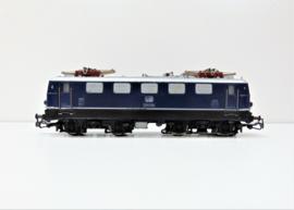 Marklin 3034. Elektrische locomotief E 41