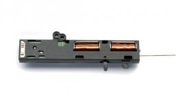 Roco 61195 : Elektrische wisselaandrijving