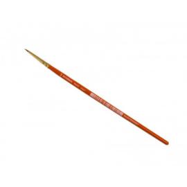 Humbrol AG4100 Evoco penseel 2