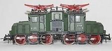 ROCO 43514 : E-locomotief E71 (DRG)