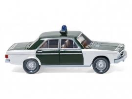 Wiking 0086432 : Audi 100