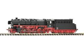 714474 - Stoomlocomotief serie 043, DB