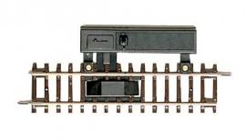 Roco 42419 # Elektrische ontkoppelrail