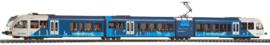 Piko 40232 # Elektrisch treinstel  GTW 2/8 (Arriva)
