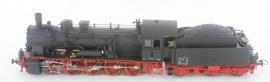 ROCO 43230 : Stoomlocomotief BR57 (DR)
