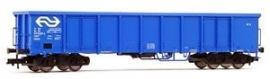 Fleischmann 528311  Hogeboord wagen (NS)