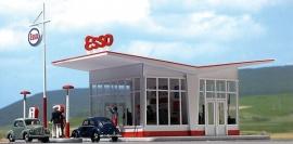 Busch 1005 # Tankstation Esso