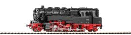 Piko 50436 Stoomlocomotief  BR 95 , Öl  (DR) Wisselstroom