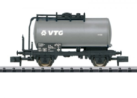 """18091 Hobby ketelwagen """"VTG""""z"""