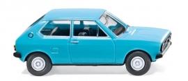 Wiking 003698 : Audi 50