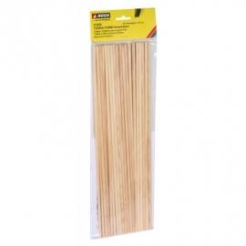 Noch 61650 # Terra Form houten steunbalken