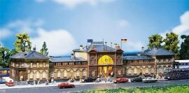 FALLER 110113 : Station Bonn