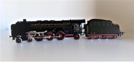 Trix Express 32304 # Stoomlocomotief BR 01