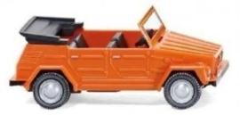 Wiking 004049 :  VW 181