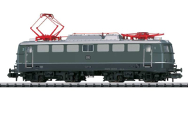 16402 Klasse E 40 Elektrische Locomotief