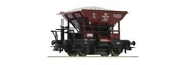 Roco 56245, Schotterwagen DB