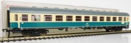 Fleischmann 5192K Personenrijtuig 2e klas (DB)