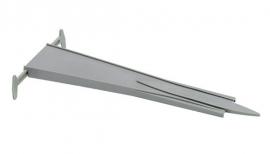 Roco 42606 Wielenrichter (Aufgleiser)