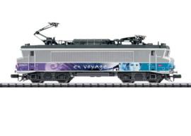 16008 Klasse BB 22200 Elektrische Locomotief