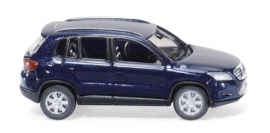 Wiking 092003 VW Tiguan