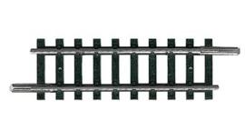 Minitrix 14907 # Rechte rail  (104.2 mm)