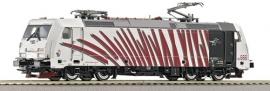 ROCO 62705 : Elektrische locomotief  (Locomotion)