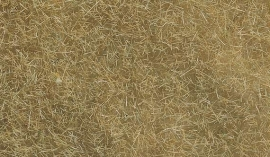 Noch 07101 # Wildgras beige 6mm