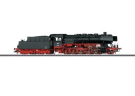 37897 Stoomlocomotief serie 50  DB