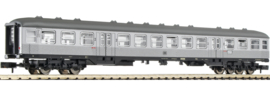 Fleischmann 814203 # Personenrijtuig 2e klasse (DB)