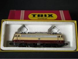 Trix Express 2248 E-Loc 112 (TEE Loc)  (DB)