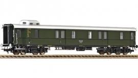 Fleischmann 563003 Sneltrein bagagerijtuig (DRB)