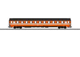 42922 Personenrijtuig 2e klasse