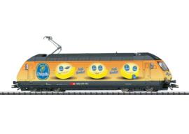 22943 Elektrolokomotive Re 460