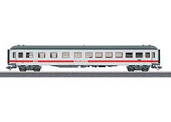 40502 Märklin Start up - Intercity bistrorijtuig 1e klas.