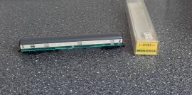 Minitrix 51 3133 00 Bagagewagen
