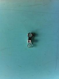 Märklin 7006 Rijdraad isolator