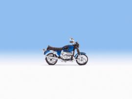 Noch 16404 : Motorfiets BMW R90/6