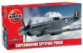 Airfix  A02017 : Spitfire (PRXIX)
