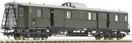 Fleischmann 581001  Bagagerijtuig  (DRG)