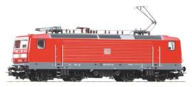 Piko 51706 E-loc BR 143 (DB AG)